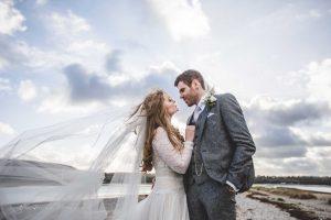 anglesey red wharf bay weddings