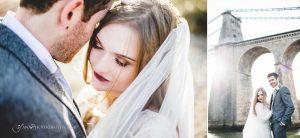 anglesey winter weddings