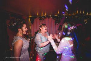 wedding dance pictures