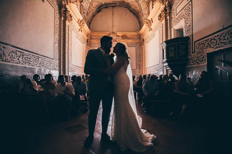 wedding Spain Valencia Yana Photography