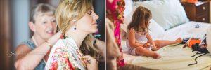 bridal preparations destination weddings