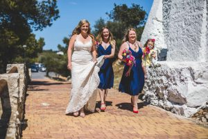 documentary destination wedding photography