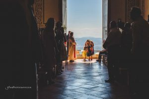 documentary destination wedding photography Europe Spain, France, Italy