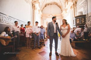 documentary destination wedding photography Europe Spain, France, Italy