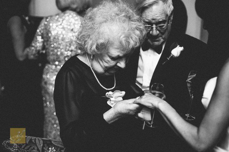Oddfellows Chester wedding sexy rings