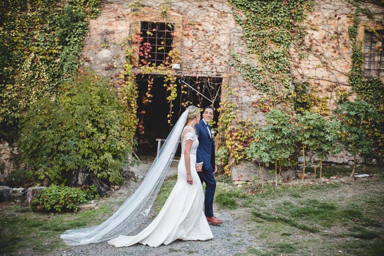 destination wedding photographers villa Ulignano Volterra Tuscany Italy